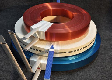 Magnetic Winding & Turning Systems